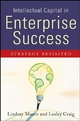 Intellectual Capital in Enterprise Success - Lindsay Moore; Lesley Craig