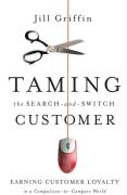 Taming the Search-and-Switch Customer