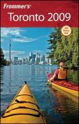 Frommer's Toronto 2009