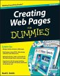 Creating Web Pages For Dummies (eBook, PDF) - Smith, Bud E.