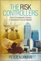 The Risk Controllers