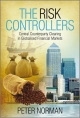The Risk Controllers - Peter Norman