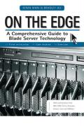 On the Edge: A Comprehensive Guide to Blade Server Technology