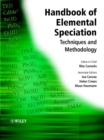 Spectral Element Method in Structural Dynamics - Rita Cornelis