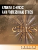 Banking Service and Professional Ethics - Hkib