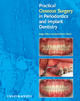 Practical Osseous Surgery in Periodontics and Implant Dentistry - Serge Dibart; Jean-Pierre Dibart