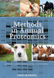 Methods in Animal Proteomics - Philip D. Whitfield; David Eckersall