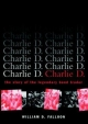 Charlie D. - William D. Falloon