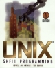 UNIX Shell Programming - Lowell Jay Arthur; Ted Burns