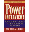 Power Interviews - Neil M. Yeager