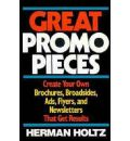 Great Promo Pieces - Herman R. Holtz