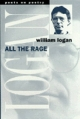 All the Rage - William Logan