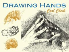 Drawing Hands