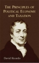 The Priciples of Political Economy - David Ricardo