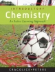 Cengage Advantage Books: Introductory Chemistry - Mark S. Cracolice; Edward I. Peters