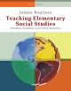 Teaching Elementary Social Studies - James A. DuPlass
