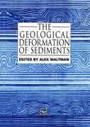 Geological Deformation of Sediments