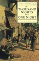 The Book of the Thousand and One Nights (Vol 3)