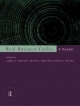 Real Business Cycle Theory - Kevin D. Hoover;  etc.; James E. Hartley; Kevin D. Salyer