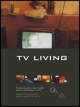 TV Living - David Gauntlett; Annette Hill