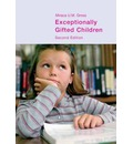 Exceptionally Gifted Children - Miraca U. M. Gross