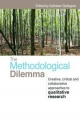 Methodological Dilemma - Kathleen Gallagher
