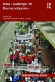 New Challenges to Democratization - Peter Burnell; Richard Youngs