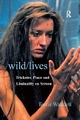 WildLives - Terrie Waddell
