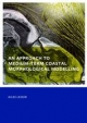 Approach to Medium-term Coastal Morphological Modelling - Giles Lesser