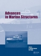 Advances in Marine Structures - Carlos Guedes Soares; Wolfgang Fricke