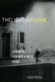 The Lights of Home - Jason Weiss
