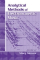 Analytical Methods of Electroacoustic Music - Mary Simoni