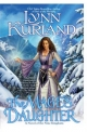 The Mage's Daughter - Lynn Kurland