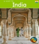 India - Peter Roop; Connie Roop; Rob Alcraft; Rachael Bell