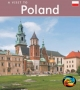 Poland - Peter Roop; Connie Roop; Rob Alcraft; Rachael Bell