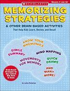 Strategies, Games, and Activities That Help Kids Remember the Information