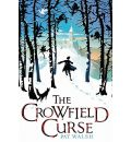 The Crowfield Curse - Senior Lecturer in Industrial Relations Pat Walsh