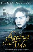 """Against the Tide: """"The Flither Pickers"""", """"The Herring Girls"""", """"Beneath Burning Mountain"""""""
