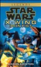Iron Fist: Star Wars Legends (X-Wing) (Star Wars: X-Wing - Legends, Band 6) - Allston, Aaron