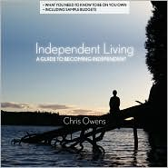 Independent Living - Chris Owens