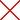 Is Today A Stay at Home Day? - Mary K. Barnes