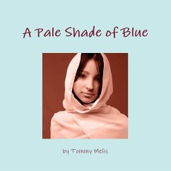 A Pale Shade of Blue - Melis, Tommy