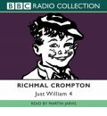 Just William: No. 4 - Richmal Crompton