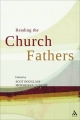 Reading the Church Fathers