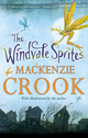Windvale Sprites - Mackenzie Crook