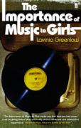 Importance of Music to Girls