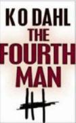 Fourth Man