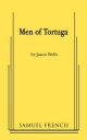 Men of Tortuga - Jason Wells