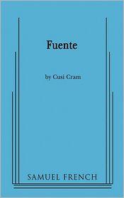 Fuente - Cusi Cram