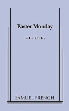 Easter Monday - Corley, Hal Corely, Hal